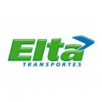 elta-transporte