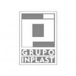 grupo-inplast