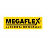 megaflex-web