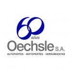oeschele-argentina
