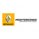 renault-mediterraneo